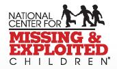Missing and Exploited Children